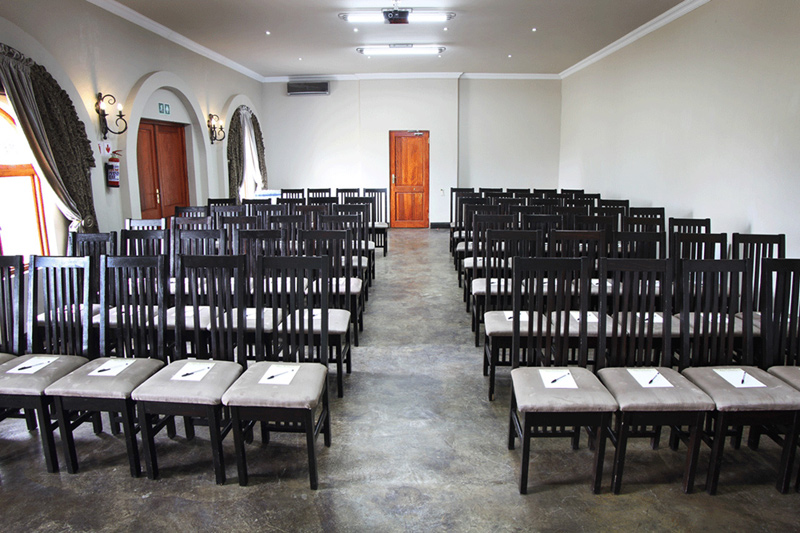 Conference centre at accolades trained to assist your for Terrace theater movies