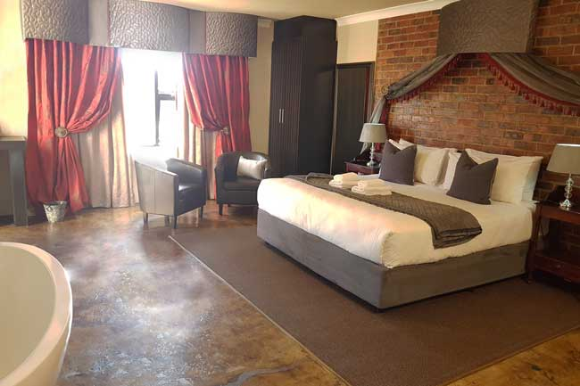 bridal-suite-room-4-new