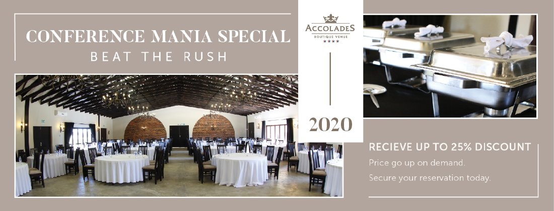 conference-special-2020-01